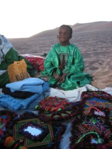 Libya-images-109 - Copy