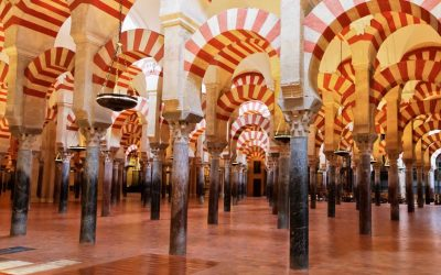 What do you know about the Moors, the Islamic Conquerors of Spain?