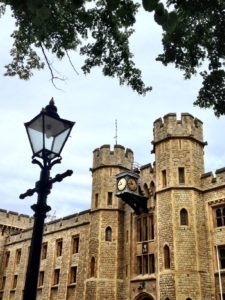 tower-of-london-scene