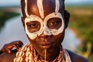 Karo-Tribesgirl-small-istockphoto - Copy