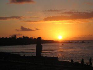 Easter-Island-2013-348