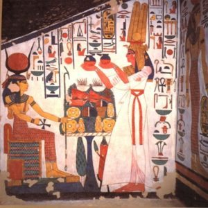 painting-in-Nefertaris-tomb - Copy