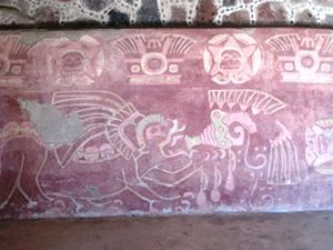 Teotihuacan-mural-brightened-SMALL