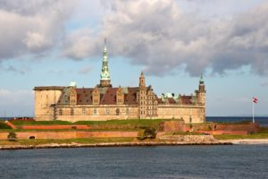 Kronborg-Castle-Fotolia-Media - Copy-2