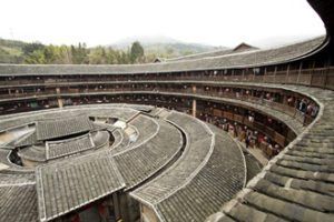 Southeast-China-Maritime-Silk-Road-Tour-Shanghai-Macau-Fujian-Tulou