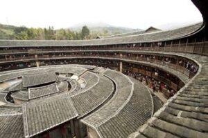 Southeast-China-Maritime-Silk-Road-Tour-Shanghai-Macau-Fujian-Tulou
