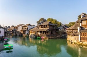 Southeast-China-Maritime-Silk-Road-Tour-Shanghai-Macau-Suzhou