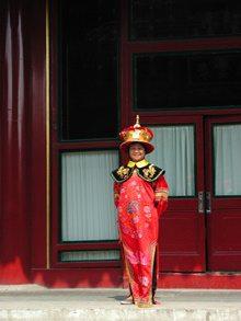 Southeast-China-Maritime-Silk-Road-Tour-Shanghai-Macau-person