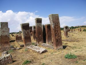 Ahlat Turkey tour archaeology tour Turkey tour