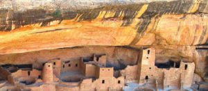 American-Southwest-Tour-Canyon-de-Chelly-Chaco-Mesa-Verde-Ute-Navajo-Arizona-New-Mexico-Above-2
