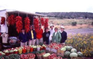 American-Southwest-Tour-Canyon-de-Chelly-Chaco-Mesa-Verde-Ute-Navajo-Arizona-New-Mexico-Fruit-Stand-2