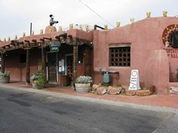 American-Southwest-Tour-Canyon-de-Chelly-Chaco-Mesa-Verde-Ute-Navajo-Arizona-New-Mexico-High-Noon-Restaurant-2