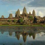 Angkor-Wat-Laos-Ancient-Khmer-Empire-Tour