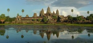 Angkor-Wat-Laos-Ancient-Khmer-Empire-Tour
