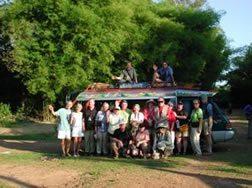 Angkor-Wat-Laos-Ancient-Khmer-Empire-Tour-Laos-taxi