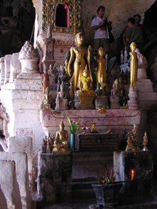 Angkor-Wat-Laos-Ancient-Khmer-Empire-Tour-Pak-Ou