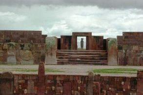 Bolivia-Tour-La Paz-Inkallaqta-Tiwanaku-Copacabana-Tiwanaku-Featured