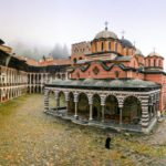 Bulgaria Tour: Land of History