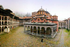 Bulgaria-Tour-Svestari-Thracian-Collection-Madara-River-Sofia-Andre-Poulter-Rila-Monastery