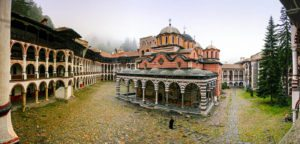 Bulgaria-Tour-Svestari-Thracian-Collection-Madara-River-Sofia-Andre-Poulter-Rila-Monastery-Arbanassi-Church-Rila-Monastery