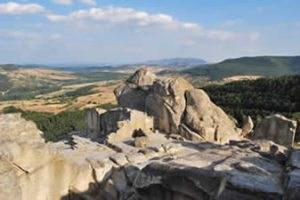 Bulgaria-Tour-Svestari-Thracian-Collection-Madara-River-Sofia-Perperikon-2