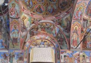Bulgaria-Tour-Svestari-Thracian-Collection-Madara-River-Sofia-Rila-Monastery-2