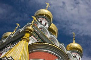 Bulgaria-Tour-Svestari-Thracian-Collection-Madara-River-Sofia-Shipka-Church-2