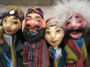 Central-Asia-Tour-Turkmenistan-Uzbekistan-Tajikistan-Merv-Uzbek-puppets