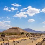 Central-Mexico-Tour-Teotihuacan