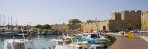 Cyprus-Rhodes-Malta-Tour-Mediterranean-Islands-City-Wall-Panorama