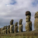 Tour Easter Island for the Tapati Festival