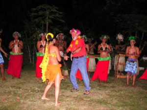 Easter-Island-Tour-Polynesia-Tapati-Festival-Hanga-Roa-Village-Dancers