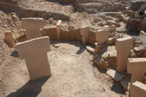 Eastern-Turkey-Tour-Zeugma-Ayanis-Isbanbul-Gobekli-Tepe-Shrine-2