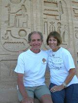 Egypt-Tour-Alexandria-Amarna-Nile-River-Cairo-Giza-Map-Bob-Brier-Pat-Remler-2