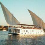 Egypt-Tour-Alexandria-Amarna-Nile-River-Cairo-Giza-Map-Dahabiya-2