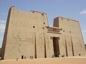Egypt-Tour-Alexandria-Amarna-Nile-River-Cairo-Giza-Map-Edfu-2