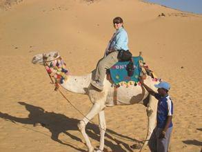Egypt-Tour-Alexandria-Amarna-Nile-River-Cairo-Giza-Map-Paton-Camel-2