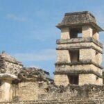 Capital Cities of the Ancient Maya: Honduras, Guatemala & Mexico Tour