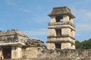 Guatemala-Mexico-Honduras-Tour-Mayan-Ruins-Copan-Tikal-Palenque-San-Cristobal-Casas-Chiapas