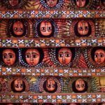 Tour Ethiopia: The Wonders of the Horn of Africa