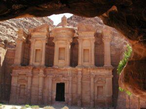 Grandeurs-Petra-Splendors-Jordan-Tour