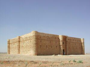 Grandeurs-Petra-Splendors-Jordan-Tour-Kharanah