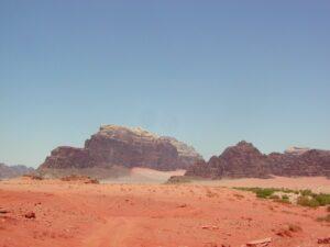 Grandeurs-Petra-Splendors-Jordan-Tour-Waid-Rum-vista
