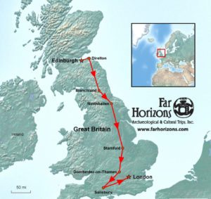 Great-Britain-Tour-Pub-Crawl-England-Ireland-Wales-Edinburgh-London-Map-2