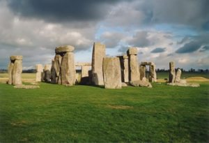 Great-Britain-Tour-Pub-Crawl-England-Ireland-Wales-Edinburgh-London-Stonehenge-2