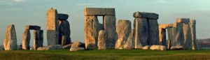 Great-Britain-Tour-Pub-Crawl-England-Ireland-Wales-Edinburgh-London-Stonehenge-Main