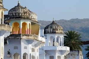 India-Tour-Gujarat-Rajasthan-India-Pushkar