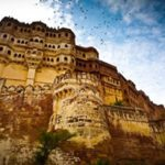 Tour India's Gujarat & Rajasthan