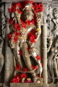 India-Tour-Gujarat-Rajasthan-Ranakpur-Temple