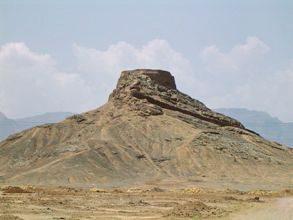 Iran-Tour-Persepolis-Pasargad-Bistoun-Isfahan-Shiraz-Shush-Isfahan-Hamadan-Tower-Silence